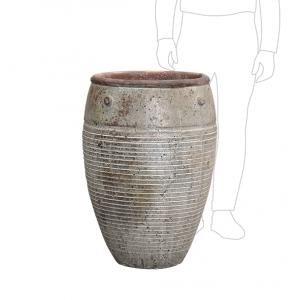 Zakros Jar 52x76cm