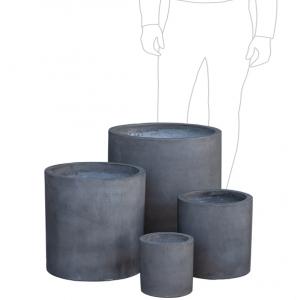 Cylinder Set 4