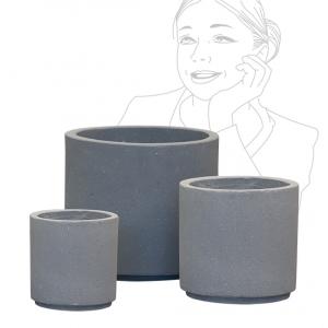 Tub Set 3