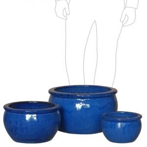 Bavaria Bowl Set 3